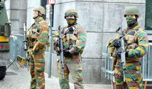 belgium-molenbeek-terror-isis-paris-attack-bomb-747953