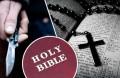 bible-448x293