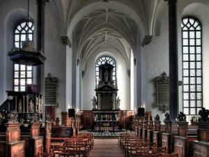 holy-trinity-church-kristianstad-sweden-640x480