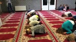 islam-pays-bas