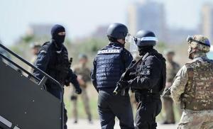 italie-terrorisme-expulsion-tunisien