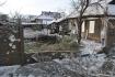 kuybyshevsky-war-crime