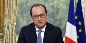 l-interview-du-14-juillet-de-francois-hollande-a-rassemble-6-6-millions-de-telespectateurs-pire-audience-depuis-2012