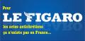 le-figaro-1