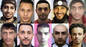les-trois-suspects-avaient-obtenu-leurs-papiers-d-identite-aupres-des-memes-groupes-que-les-tueurs-du-13-novembre-photo-afp-1473765157