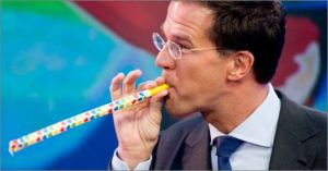 mark-rutte-looking-at-the-pvda