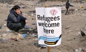 migrants-bienvenue-600x360
