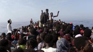 plus-de-22-morts-sur-un-bateau-de-migrants-mardi-au-large-de-la-libye