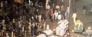 revolte-migrants-italie