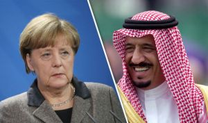 saudi-arabia-are-reportedly-backing-fundamentalist-islamic-groups-in-germany-743685
