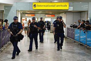 heathrow-airport-terror-777367