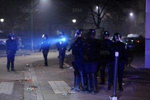 intervention-de-policiers-dans-le-quartier-du-neuhof-au-cours-de-la-nuit-de-la-saint-sylvestre-1483237651