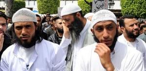 islamistes_nwx1p8y-600x293