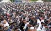 muslims-praying-birmingham