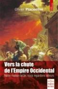 piacentini-livre-decadence-229x350
