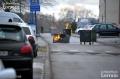 plusieurs-poubelles-ont-ete-incendiees-photo-armand-flohr-1485713527
