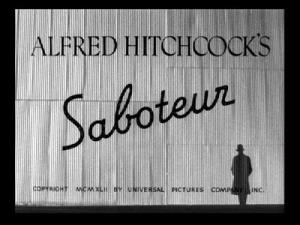 saboteur-650