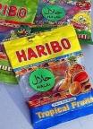 bonbons-halal-haribo