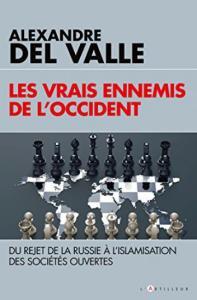 couv_del_valle