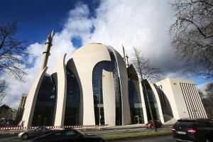 moschee-in-koeln-52505625