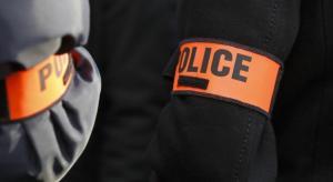 police-uniformes-7458e6-01x