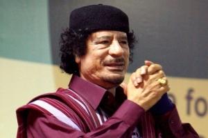 politico_26-04-2014_10-37_mouammar_khadafi