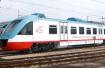 train-448x293