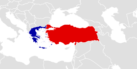 turkey-greece-svg