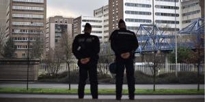 val-de-marne-trois-policiers-agresses-par-une-dizaine-de-personnes