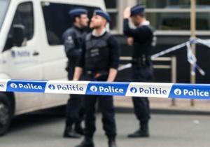 policebelge_afp